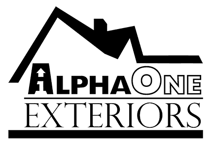 Alpha One Exteriors